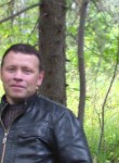 Виктор, 46 лет, Туринск