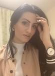 Alina, 29, Yekaterinburg