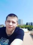 Aleksey, 30  , Vologda