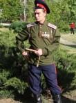 Vladimir , 62, Volgograd
