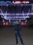 sanek, 30, Krasnodar