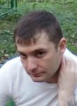 Valentin, 35  , Pushkino