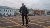 Mikhail Kazakov, 29 - Just Me Photography 5