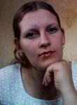 Tatyana, 32, Blagoveshchensk (Amur)