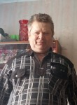 yuriy, 53  , Balashov
