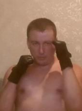 Vitaliy, 40, Russia, Novoshakhtinsk