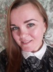 Natali, 44  , Ukhta