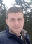 ivan, 30, Saint Petersburg