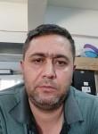 Murat, 43  , Cankaya