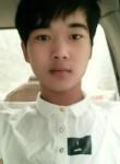 情深, 21  , Wuxi (Jiangsu Sheng)