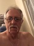 steve, 69, Santa Rosa