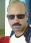Ahmet, 48, Sanliurfa
