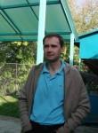 Maksim, 35  , Vysokyy