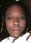 miranda boyd, 37, Albertville