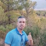 rayan, 36  , Bouira