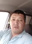 Oybek, 35  , Tashkent