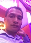 trần minh hiệp, 37, Hanoi