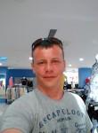 vitaliy, 37  , Sterlitamak