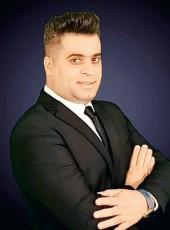 نادر ملکی, 35, Iran, Tehran
