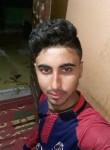 Badr, 24  , Al Jizah
