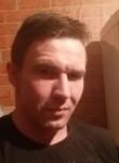 Aleksandr, 36  , Vawkavysk