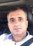 Mahir, 45  , Baku