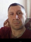 Alekseyternovs, 46  , Magadan