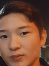 Arsen, 18, Kazakhstan, Astana