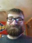brentcopeland, 29, Knoxville