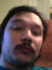 Oleg, 33, Russia, Kyzyl