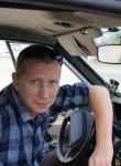 Druny , 40, Chelyabinsk
