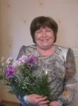 Farida, 66  , Nurlat