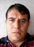 Osman, 37  , Kayseri