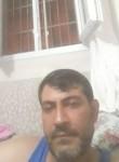 Kubilay, 39  , Adana