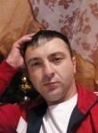 Alan, 36, Moscow