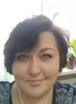 Anna, 43  , Minsk