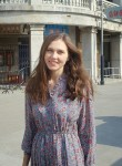 Albina, 27  , Adeje