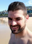 Jordi , 34  , Figueres