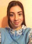 Yuliya, 23, Daugavgriva