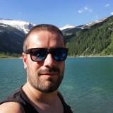 Markus, 24  , Bruneck