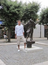 Anar, 33, Azerbaijan, Baku