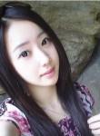 dangyunlove6