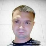 Andrey, 35  , Vasylkiv