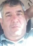 Adam, 44  , Tomsk