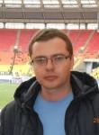 Artur, 37, Golitsyno