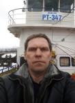 Sergey, 40  , Uglich