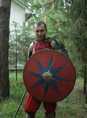 Shytn1k, 32, Russia, Naberezhnyye Chelny