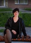 Anna, 40  , Bagrationovsk