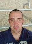 Fran, 35  , Ourense