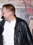 Nick, 39  , Artemivsk (Lugansk)